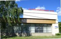 Тукаевский район и  Н.Челны