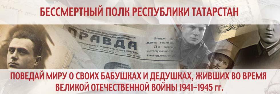 Анвар Гуренков Kyба