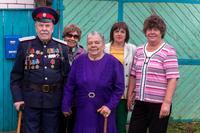Камско-Устьинский район