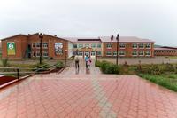 МБОУ «Таканышская средняя общеобразовательная школа» Мамадышского района РТ. 2014