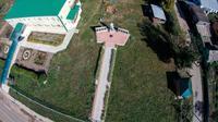 Памятник Неизвестному солдату. Село Большой Кукмор, Кукморский муниципальный район РТ  удалить