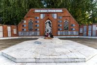 Тетюшский район
