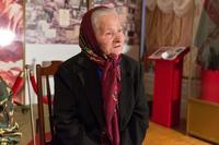 Исакова Анастасия Васильевна (1932 г.р.)