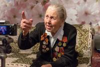 Мачтакова Анна Ивановна (1923 г.р.)