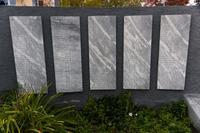 Список односельчан, павших в годы Великой Отечественной войны (1941-1945), с.Танайка, Елабужск. р-н РТ