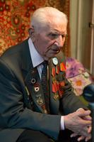 Баранов Николай Афанасьевич (1922 г.р.)