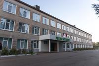 МБОУ «Поисевская средняя общеобразовательная школа»