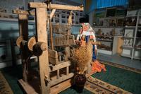 Музей истории и культурного наследия Агрызского муниципального района РТ