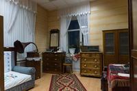 МБУК «Централизованная музейная система «Аксубаевский краеведческий музей»