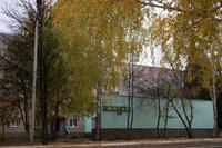 МБУ «Азнакаевский краеведческий музей»