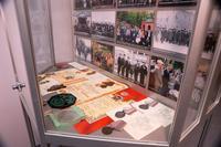 Музей истории НГДУ «Азнакаевнефть»