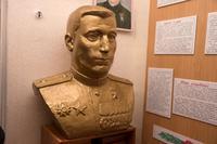 МБОУ «Потапово-Тумбарлинская СОШ» Бавлинского муниципального района РТ