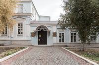 МБУК «Бугульминский краеведческий музей» муниципального образования города Бугульма