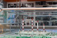 Музей истории Заинской ГРЭС