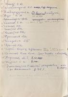 Список академиков, проживавших в Казани в эвакуации во время Великой Отечественной войны