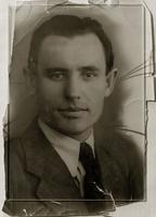 Фото. Каменков Г.В.- директор Казанского авиационного института (1944 -1949) 1940-е