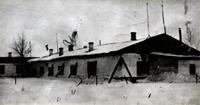 Фото. Заводской корпус. 1939