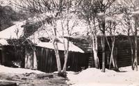 Фото. Здание заводоуправления. 1939