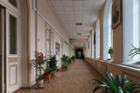 Музей истории  Казанского государственного аграрного университета