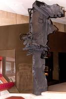 Музей национальной культуры в НКЦ Казань