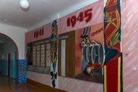 МБОУ «Аксубаевский лицей» Аксубаевского муниципального района РТ - «Школа - центр компетенции в электронном образовании»