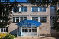 МОУ «Сулеевская средняя общеобразовательная школа имени Галеева Рината Гимаделисламовича»