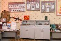 МБОУ «СОШ №4» Менделеевского муниципальногоо района РТ