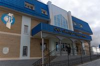 МБУК «Краеведческий музей» Мензелинского муниципального района РТ
