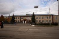 МАОУ  «Средняя общеобразовательная школа №2» г. Нурлат РТ