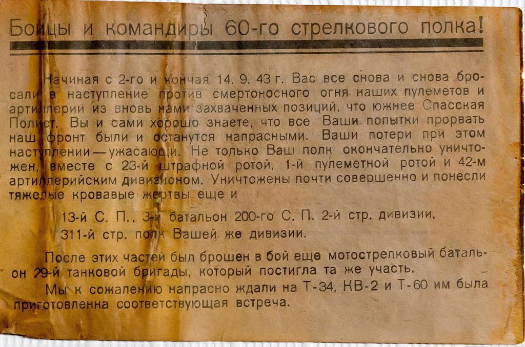 Обелиск 920-му стрелковому полку 247-й рославльской стрелковой дивизии в деревне козловка рославльского района