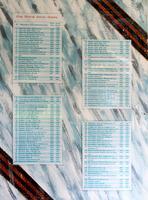 Список односельчан-участников Великой Отечественной войны. Село Большой Менгер. 2014