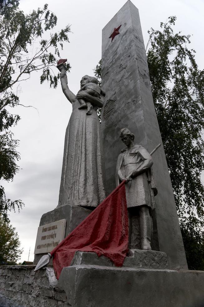Фото №15886. Tatfrontu.ru Photo archive