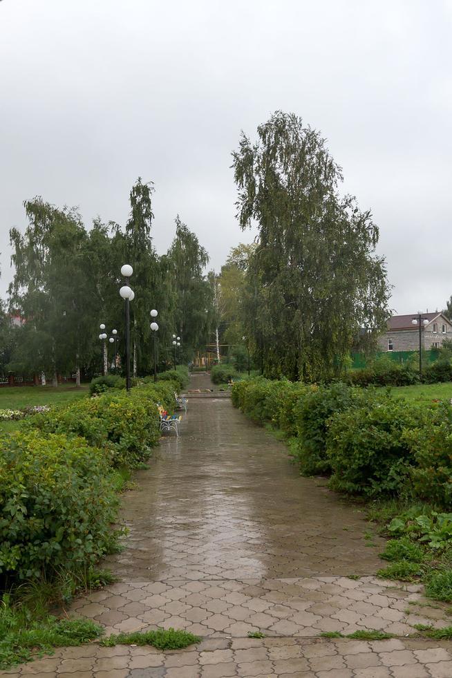 Фото №16190. Tatfrontu.ru Photo archive