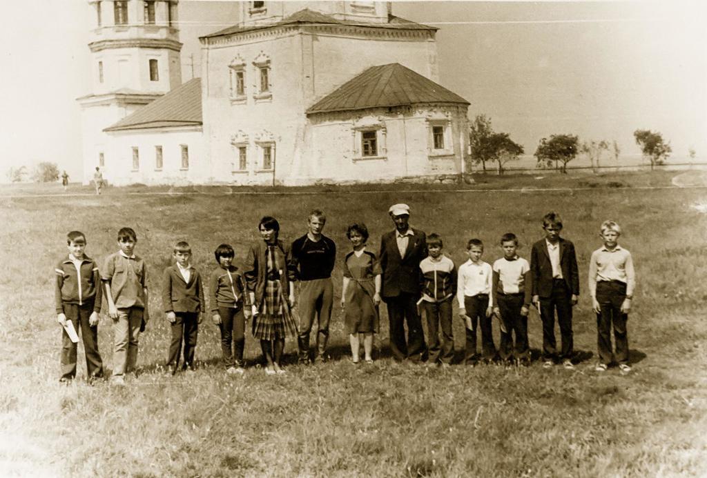 уд. ©Tatfrontu.ru Photo Archive