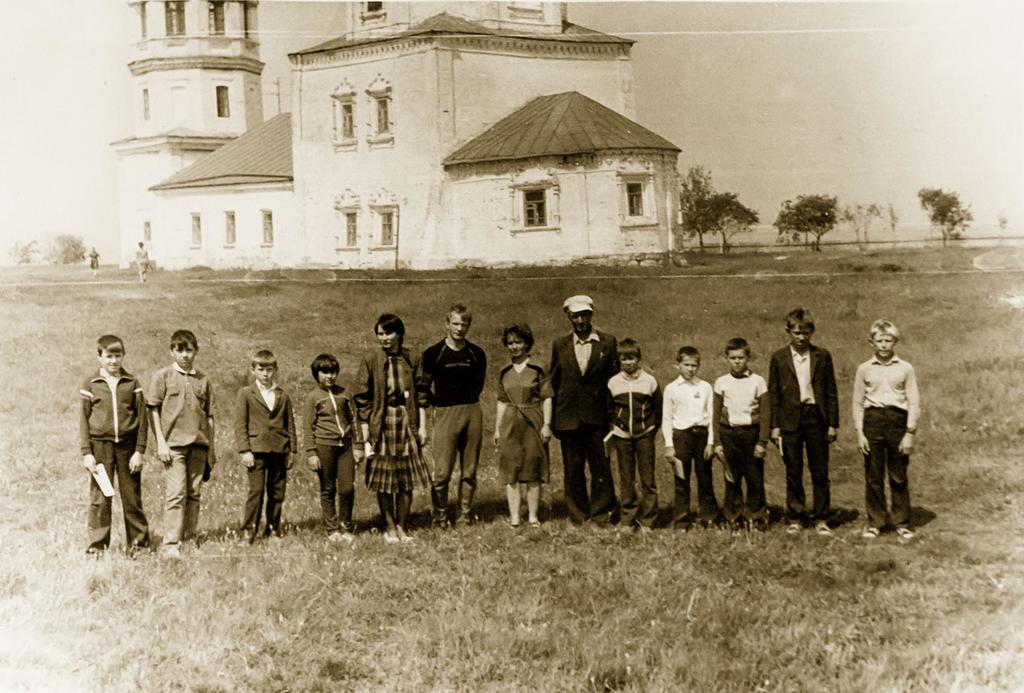 Фото №18191. уд.