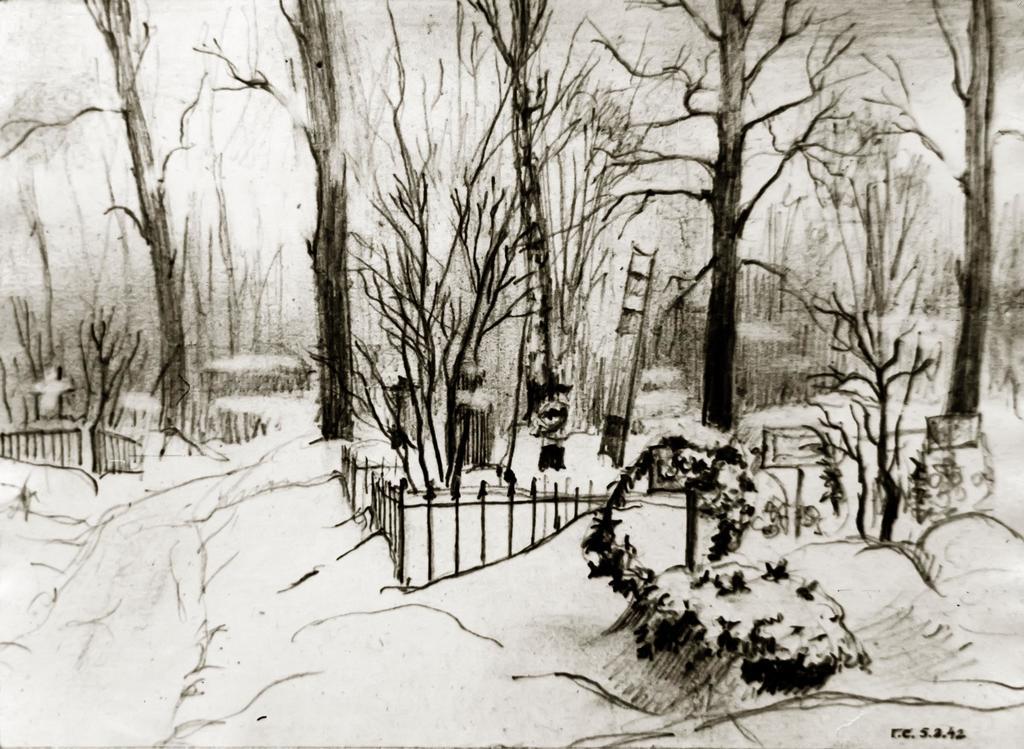 Рисунок могила памятники в ростове на дону фото 4 кв м