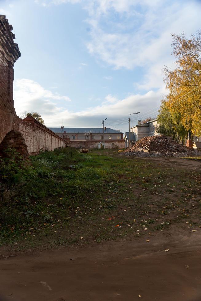 Фото №36375. Tatfrontu.ru Photo archive