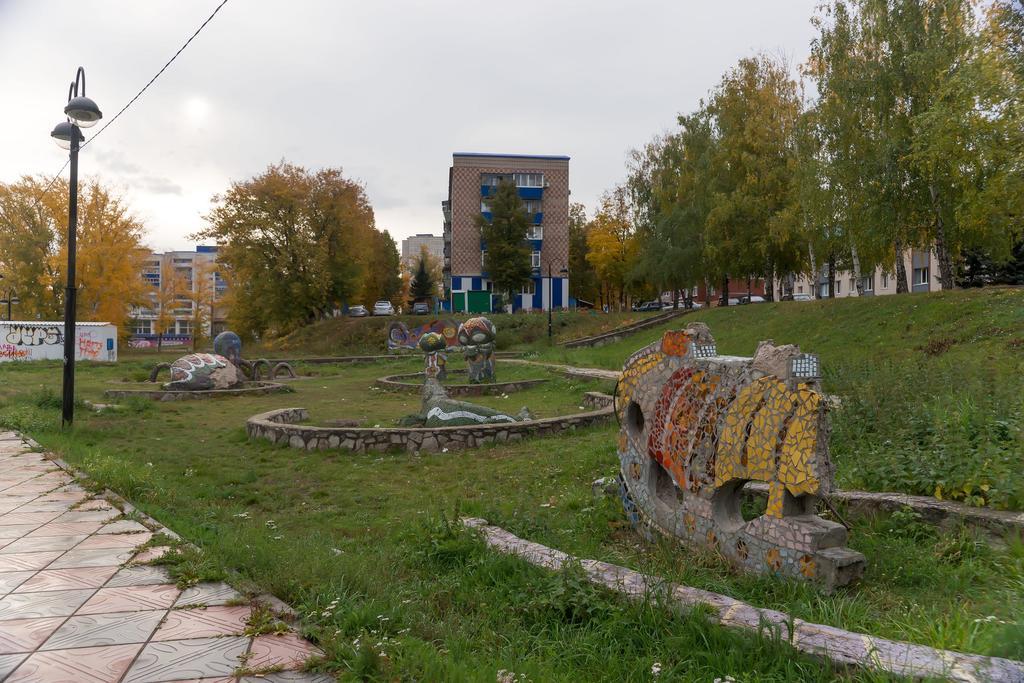 знакомства лениногорск лениногорский район деревня
