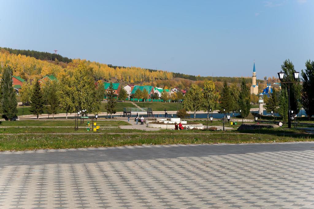 г.Лениногорск, 2014 ©Tatfrontu.ru Photo Archive
