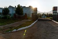 Кутлу-Букашская средняя общеобразовательная школа. 2014