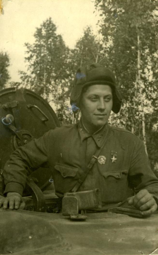 File2678 ©Tatfrontu.ru Photo Archive