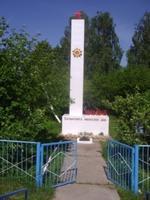 фото для статей предоставлены МБУК «Атнинский районный краеведческий музей»