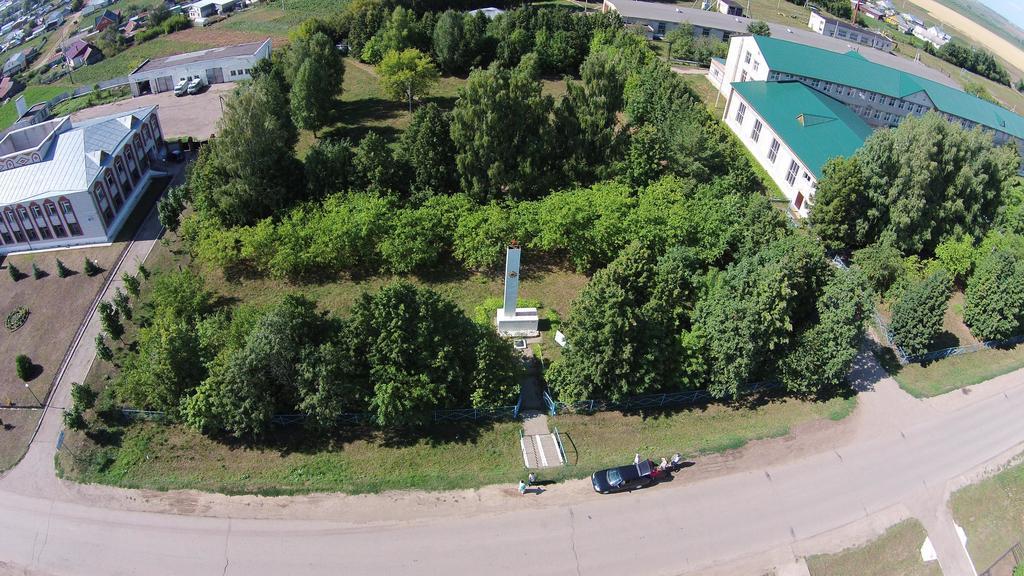 Фото №88119. Tatfrontu.ru Photo archive