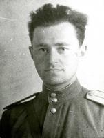 Работники музея участники Великой Отечественной войны