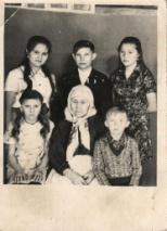 Фото №88667. Tatfrontu.ru Photo archive