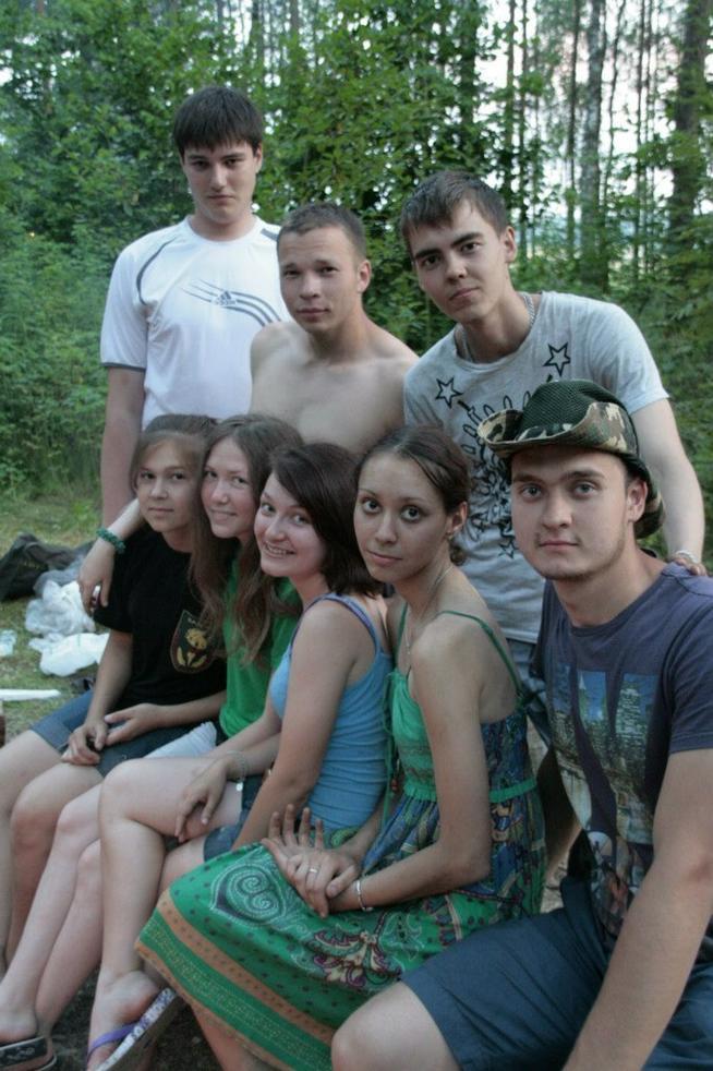 Фото №89071. Tatfrontu.ru Photo archive