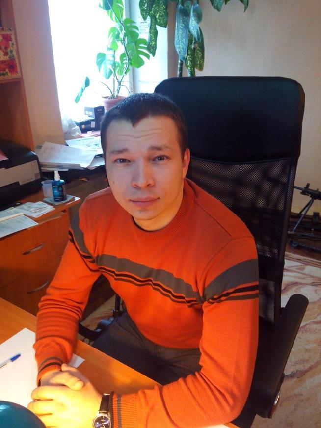 Фото №89075. Tatfrontu.ru Photo archive