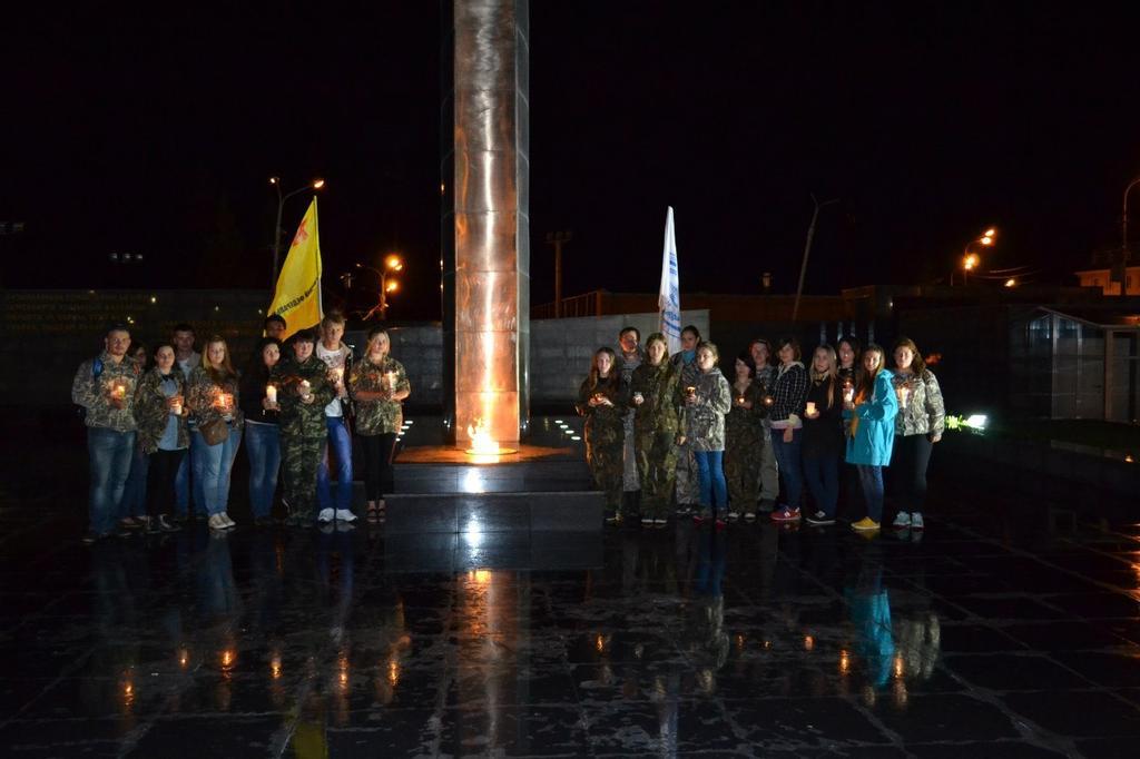 Фото №89088. Tatfrontu.ru Photo archive