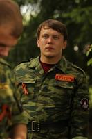 Мордвинов Андрей Викторович
