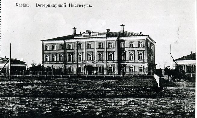 Фото №89740. Tatfrontu.ru Photo archive